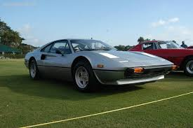 308 gtb for sale auction results and data for 1979 308 gtb silverstone