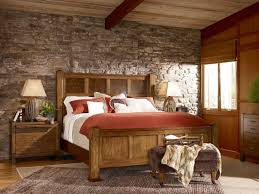 Vintage Rustic Bedroom Ideas - outstanding rustic bedroom ideas gorgeous decoration themes