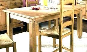 table pliante de cuisine table de cuisine pliante alinea rawprohormone info