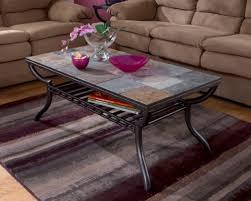ashley antigo slate dining table ashley furniture antigo slate coffee table products