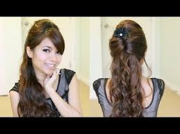 10 image pinterest hairstyles for long