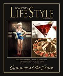 lexus dealer northfield nj nj lifestyle shore 2013 issue by nj lifestyle magazine issuu