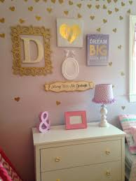 toddler bedroom color ideas inspiring toddler bedroom ideas and