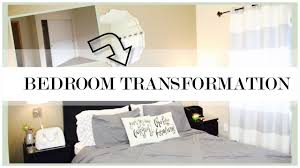 Ideas For Decorating A Small Bedroom How To Decorate A Small Bedroom Room Decorating Ideas And