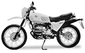 bmw gs series motorcycle info pages bmw r1200gs stuff bmw gs series a
