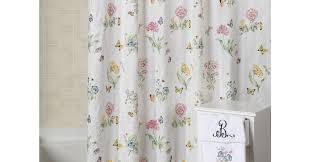 Designer Shower Curtain Hooks Shower Hypnotizing Buy Shower Curtains Online Uk Curious Shower