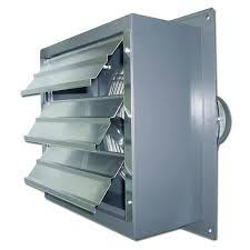 cook wall mounted exhaust fans wall exhaust fans with louvers cook direct drive wall mount exhaust