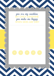 free printable monkey photo printable baby shower invitations image