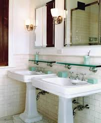 Tile Designs For Bathroom How To Match New Tile To Old Old House Restoration Products
