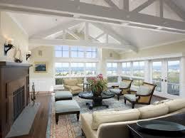 cape cod style homes interior modern cape cod interior design cape cod style in carpinteria