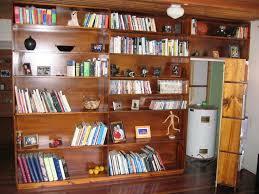 Building A Bookshelf Door 61 Best Hidden Door Bookcase Images On Pinterest Bookcases