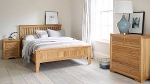 the best wooden furniture material for all type of house roy