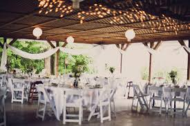 wedding venues upstate ny upstate new york wedding ruffled