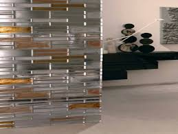 Ondura Panels by Roof Splendid Plastic Roof Panels Home Depot Incredible
