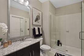 Bathroom Cabinets Raleigh Nc by Marshall Park Apartments U0026 Townhomes Rentals Raleigh Nc