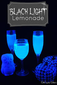 drinks at halloween horror nights best 25 halloween drinks kids ideas on pinterest halloween