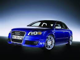 audi s4 rs 2007 audi rs 4 overview cargurus