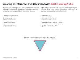 tutorial wordpress com pdf pdf forms tutorial in indesign cs6 caveat lector t o o l k i t