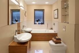badezimmer deckenleuchte led led deckenbeleuchtung im bad montieren