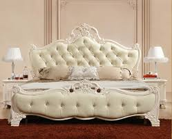 bedroom furniture free shipping free shipping hot sale modern bedroom furniture design girls leather