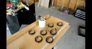 How To Mason Jar Chandelier How To Make A Mason Jar Chandelier Diy Projects Craft Ideas U0026 How