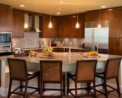 curved kitchen island curved kitchen island design ideas home furnishings decoration