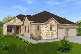 Brick Colonial House Plans 100 One Story Colonial House Plans Astonishing Estate Home