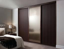 cupboard door designs for bedrooms indian homes latest wardrobe designs for bedroom wardrobe latest design latest