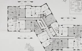 apartment unit 7i at 60 1st avenue manhattan ny 10009 hotpads