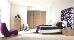 chambre à coucher violet chambre a coucher violet 20 idaces de mobilier contemporain pour