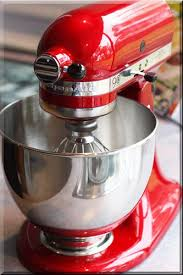 Kitchen Aid Dough Hook by 9 Best Red Mixers Images On Pinterest Kitchen Aid Mixer Kitchen