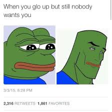 Sad Frog Meme - frog images on favim com page 5
