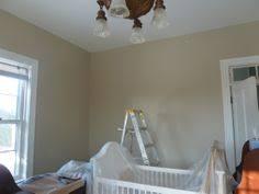 love our new wall color valspar oatbran paint colors u0026 brand