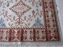 tappeti on line tappeti tisca id礬es de design d int礬rieur