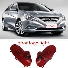 hyundai sonata logo get cheap sonata logo led aliexpress com alibaba