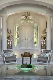 Home And Design by 2029 Best Beautiful Homes U0026 Estates Images On Pinterest Dream