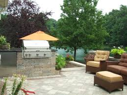 Backyard Outdoor Living Ideas Garden Design Garden Design With Backyard Living Ideas Best And