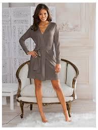 robe de chambre femme la redoute peignoir robe de chambre femme best peignoir femme volant imprim