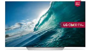 Pictures Of Tvs Best Tv 2017 The Best Tvs To Buy From 40in To 100in Expert Reviews
