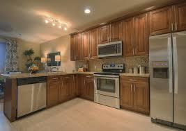 Kitchen Cabinets Chandler Az Peninsulas Kitchen Cabinets U0026 Countertops Remodeling Contractor