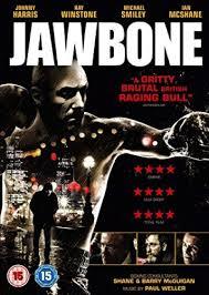 jawbone find it on dvd january 2018 digitalchumps