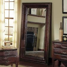 Large Living Room Mirror by Oversized Wall Mirror Large Size Of Bedroom Furniture Wall Mirrors