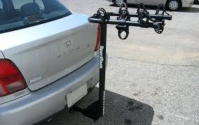 hitch for toyota camry bike rack toyota icases me