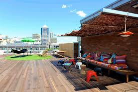 the office space rooftop landscape pinterest office spaces