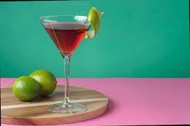 appletini glen u0027s vodka the glen u0027s serve
