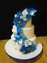 wedding cakes nj cake fiction