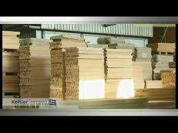 kohler treppen produktion aktuelles zum treppenbau bei kohler treppen