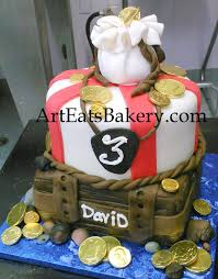 money cake designs world wide wedding and birthday cakes june 2014