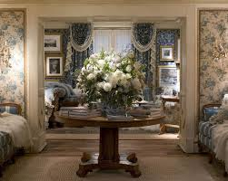 ralph lauren english interiors just need to remove the net