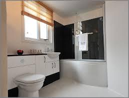 new bathroom designs in trends destroybmx com latest bathroom looks best new bathroom trends annan good man home improvements ltd